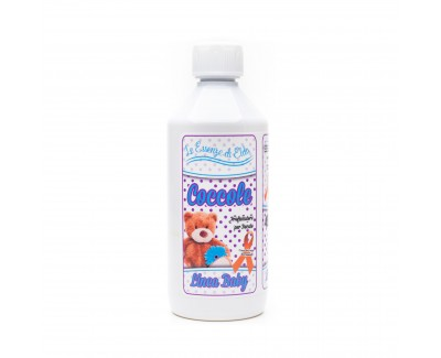 Cocolle 500ml