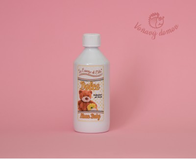 Dolce 500ml